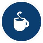 Café Cortesía