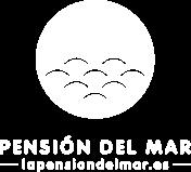 Pensión del Mar - Pensión en Gros Donostia San Sebastián