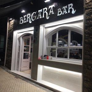 foto-4-blog-bar-bergara